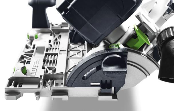 Festool HK 55 EBQ TOOL+ FSK420 RAIL (575085)