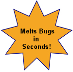 meltsbugsinseconds-88.jpg