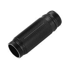 18650 Tube For Manker E14 Led Flashlight