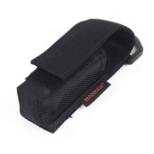 Flashlight Holster For Manker U11 / E14 / T01 / T01 II