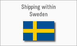 shipping-button-sweden.jpg