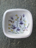 Vintage - Ceramic Bowl, Laholm