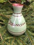 Vintage - Skansen Vase