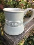 """Vintage - """"Mitt tips / My Tip"""" Pripps Cup"""
