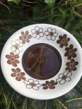 Vintage - Rörstrand Anemon Bowl