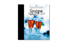 Snaps Recipe Book