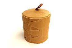 Sammes Slöjd - Birch Container Medium