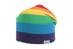 Sätila - Rainbow Hat
