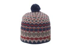 Sätila - Sarek Hat