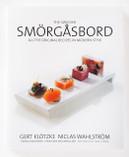 Max Ström - The Swedish Smörgåsbord