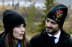 Woolisar - Kurbits Hat