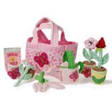 Oskar & Ellen - Gardening Set