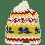 Sätila - Lingonberry Hat