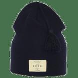 Sätila - Gunnar Hat Navy