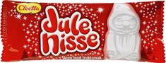 Cloetta - JuleNisse Candy