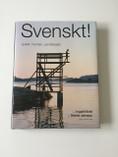 Vintage - Coffee Table Book, Svenskt!
