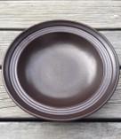 Vintage - Bowl, Höganäs Keramik