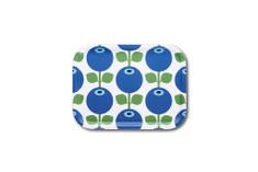 Floryd - Blueberry Tray