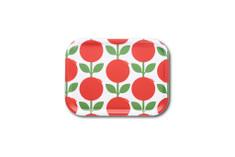 Floryd - Lingonberry Tray