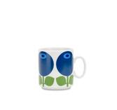 Floryd - Blueberry Mug