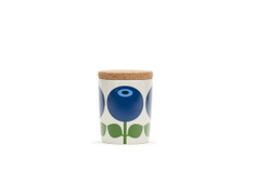 Floryd - Blueberry Jar