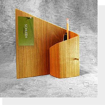 untitled-design-9-.jpg