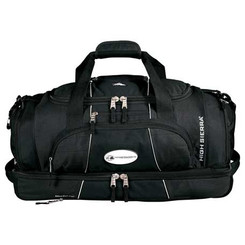 Sac de sport 26'' colossu High Sierra #3005