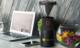 Cafetiere Cold Brew, personnalisee avec votre logo # 5003