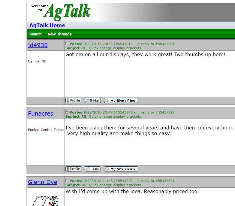 agtalk-reviews-9.jpg