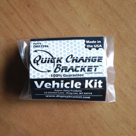 Front of Vehicle Kit Package