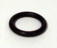 40002 Drain Valve O-ring