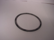 10361B-Separ 2000/10 Buna Bowl Gasket