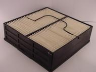 04030-Separ 2000/40 30 Micron Replacement Element