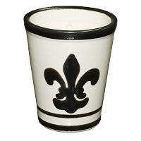 black-fleur-de-lis-candle.png