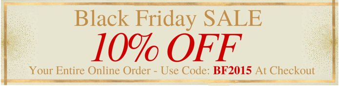 black-friday-banner.png