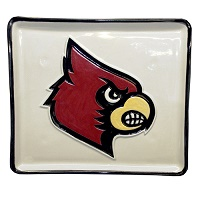 card-bird-sq-platter-original-42568.1410795990.500.659.jpg