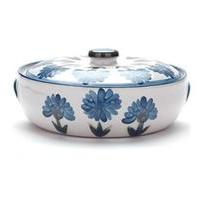 casserole-dish.png