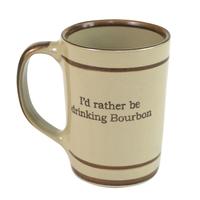 coffee-and-tea-mugs.png