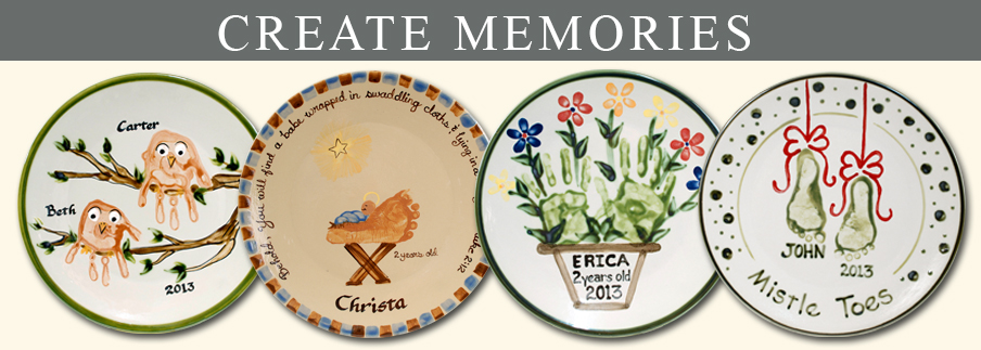 create-memories-banner-2.jpg