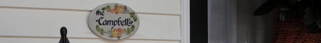 door-plaque.png
