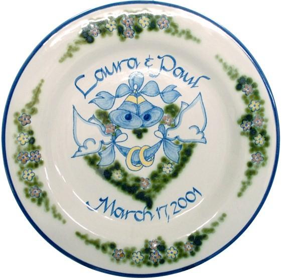 dove-wedding-plate-original.jpg