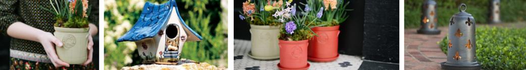 gardener-banner-2.png