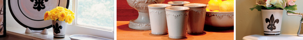 julep-cups-banner.png