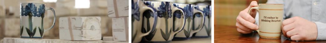 mugs-banner-.png