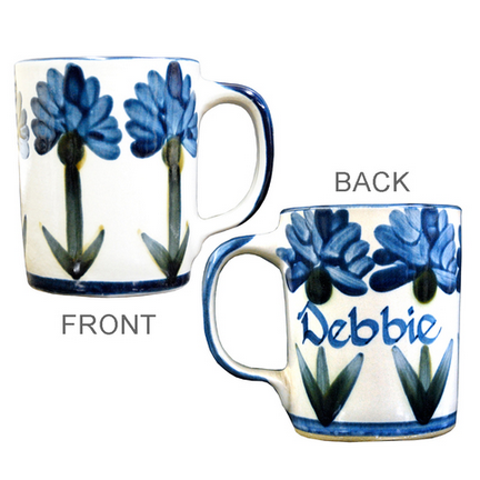 personalized-mugs.png