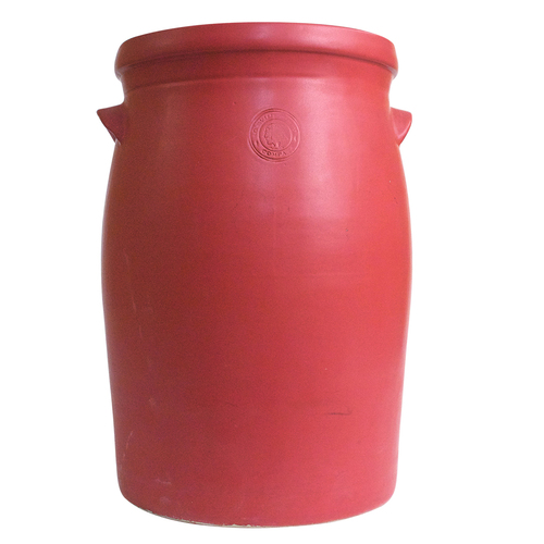 redd753-red-butter-churn-1-01449.1410795822.500.659.jpg