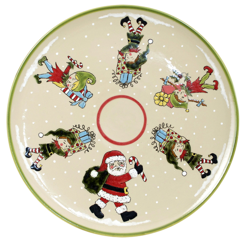 santa-elves-platter.jpg