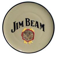 "16"" Jim Beam Platter"