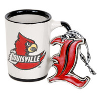 University of Louisville Get Set