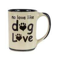 No Love Like Dog Love